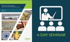 4-day-seminar-advanced-process-cert