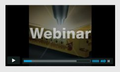 Webinar - Hermeticity Testing for Military and Medical Microcircuits
