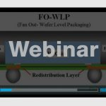 microelectronics-packaging-intro-webinar