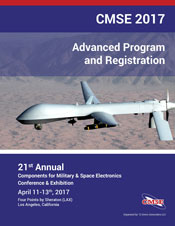 cmse-conference-2017