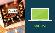 virtual pre cap