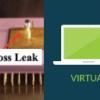 virtual volatiles control